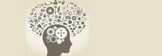 houria muller psychologue spécialisée en neuropsychologie a montbeliard cerveau